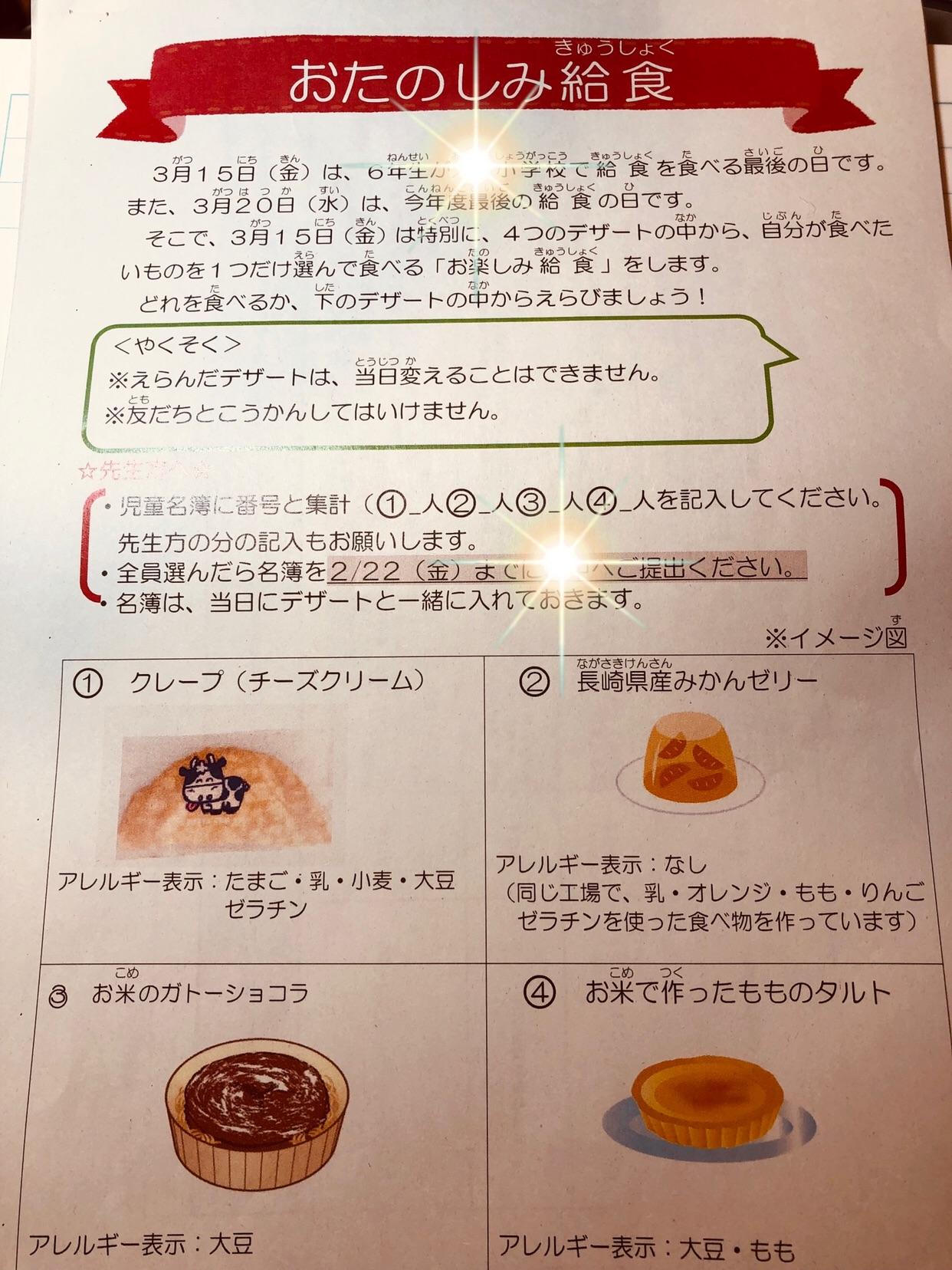 f:id:allergy_nagasakikko:20190227234557j:image