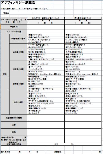 f:id:allergy_nagasakikko:20190304074503p:plain