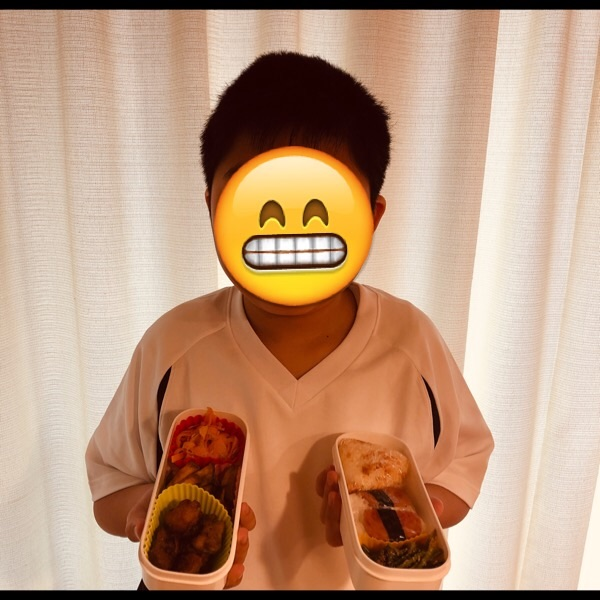 f:id:allergy_nagasakikko:20190412073700j:image