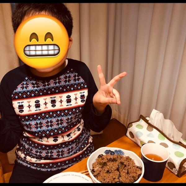 f:id:allergy_nagasakikko:20190414231020j:image