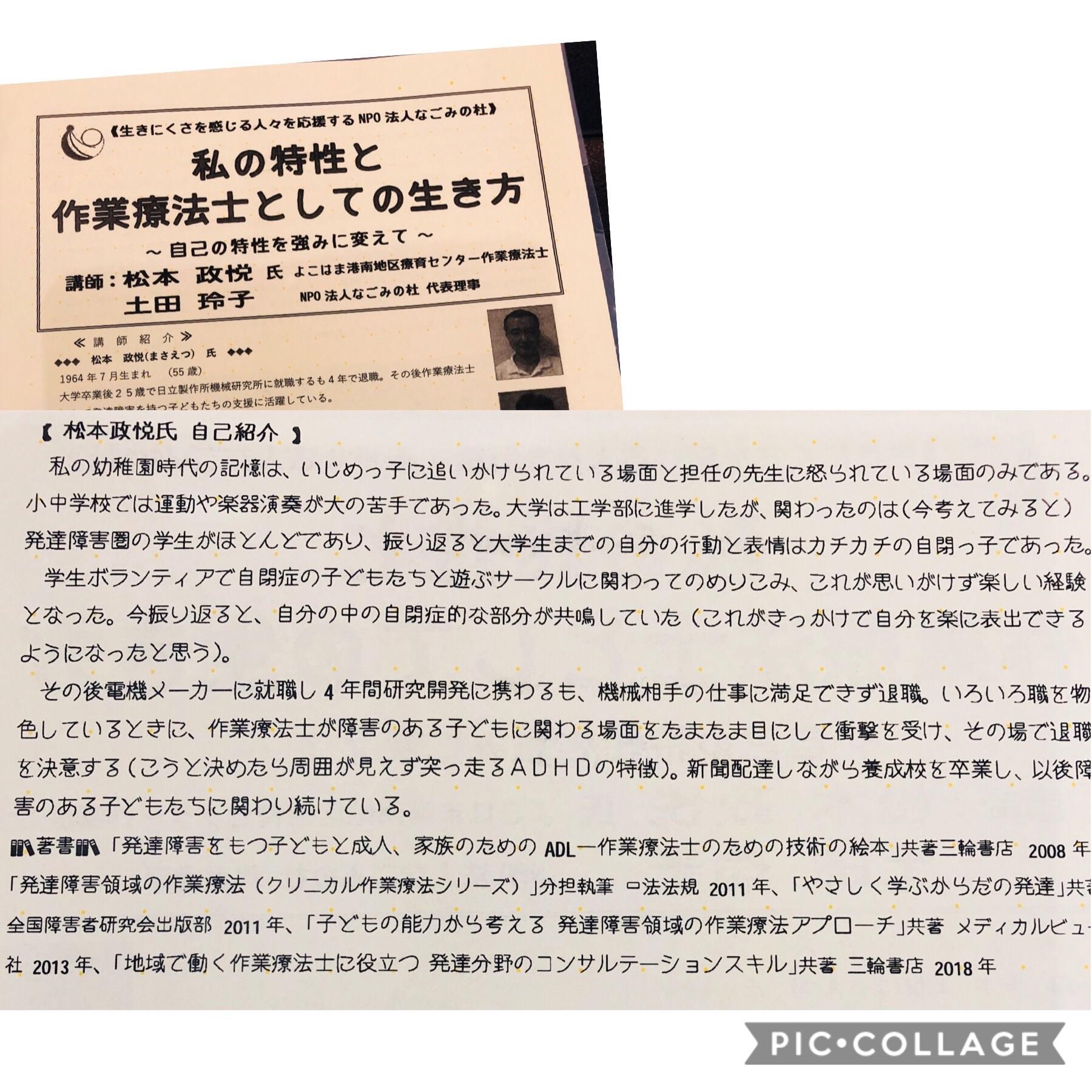 f:id:allergy_nagasakikko:20190420225226j:image