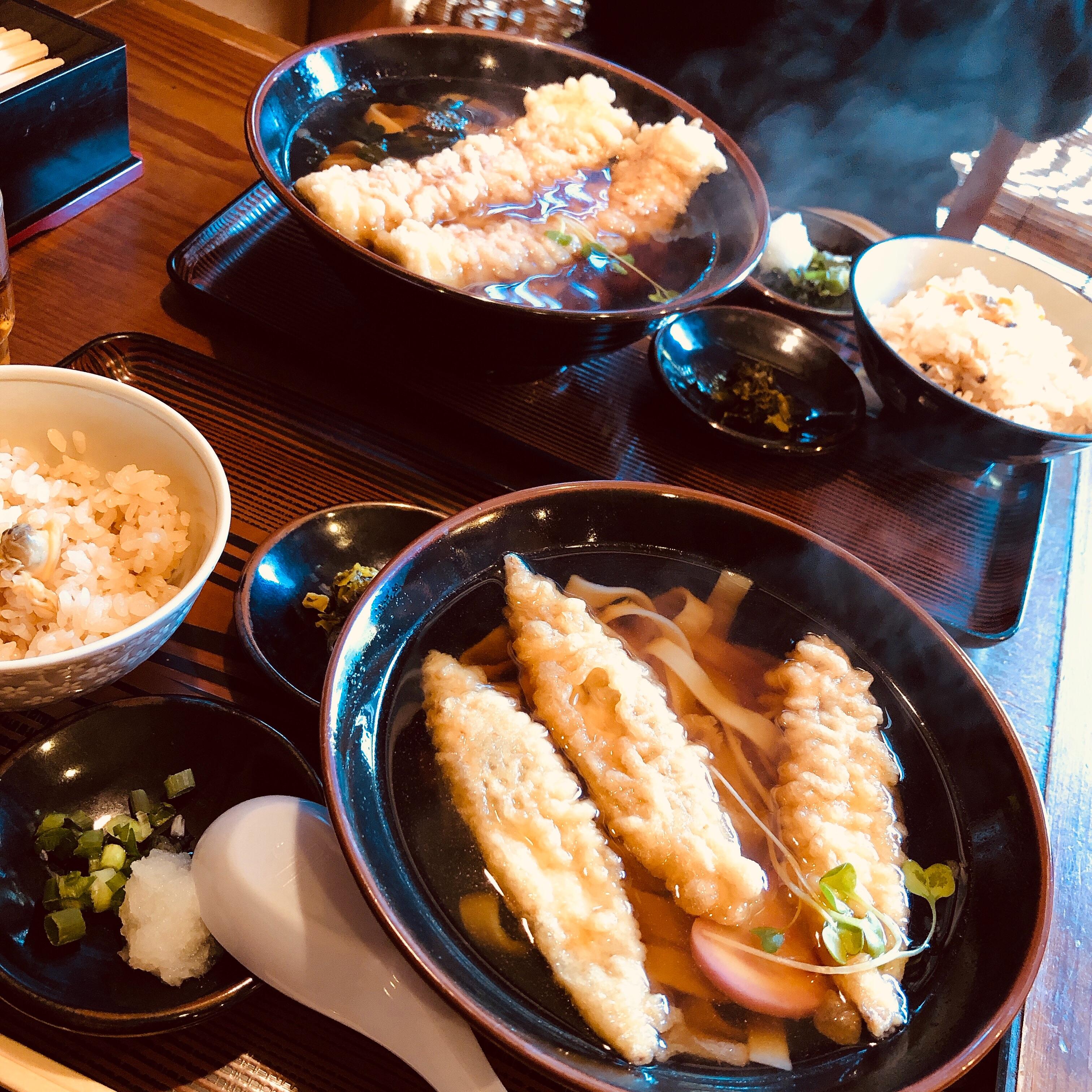 f:id:allergy_nagasakikko:20190427172759j:image