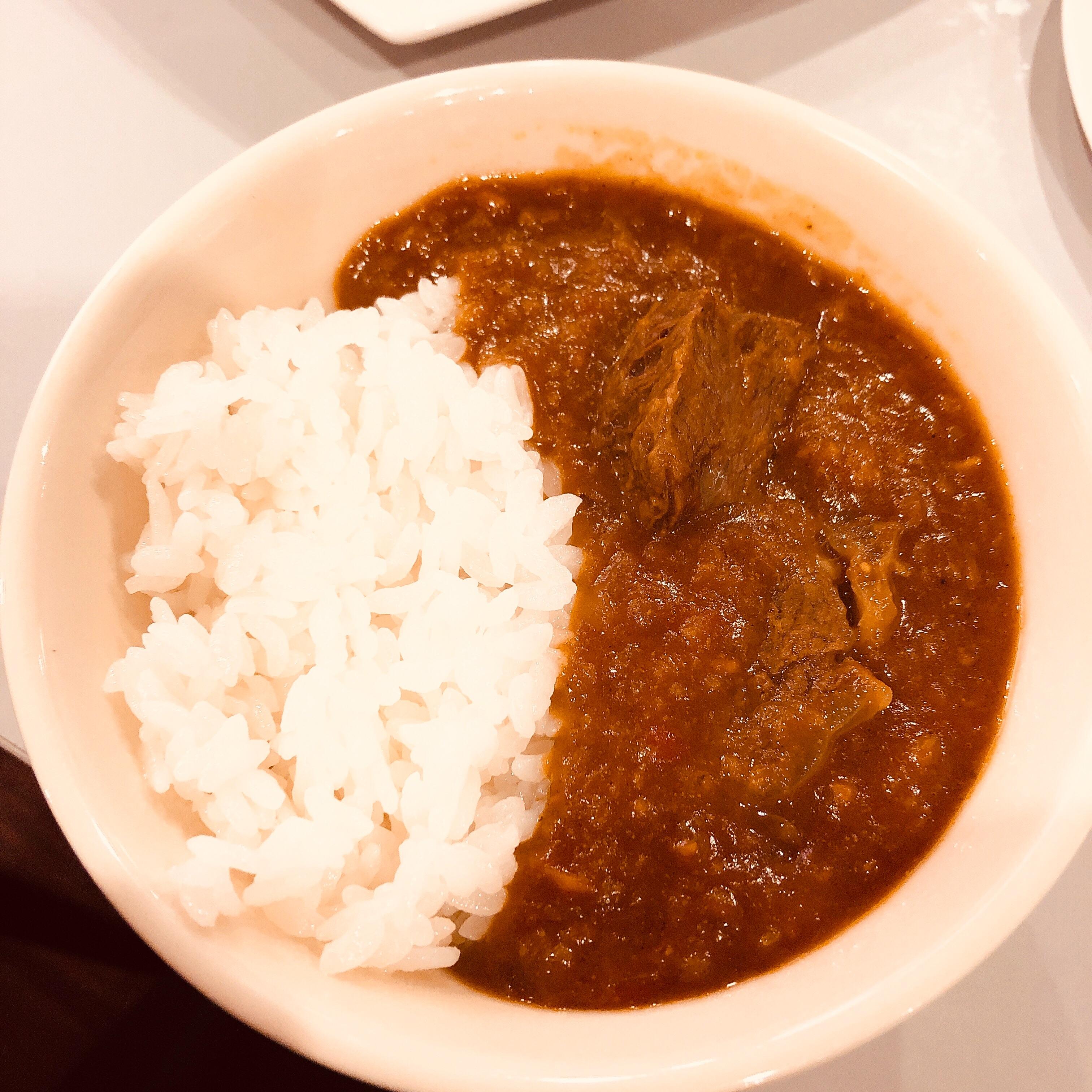f:id:allergy_nagasakikko:20190601202930j:image