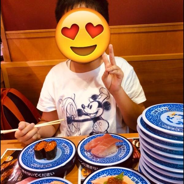 f:id:allergy_nagasakikko:20190623223433j:image