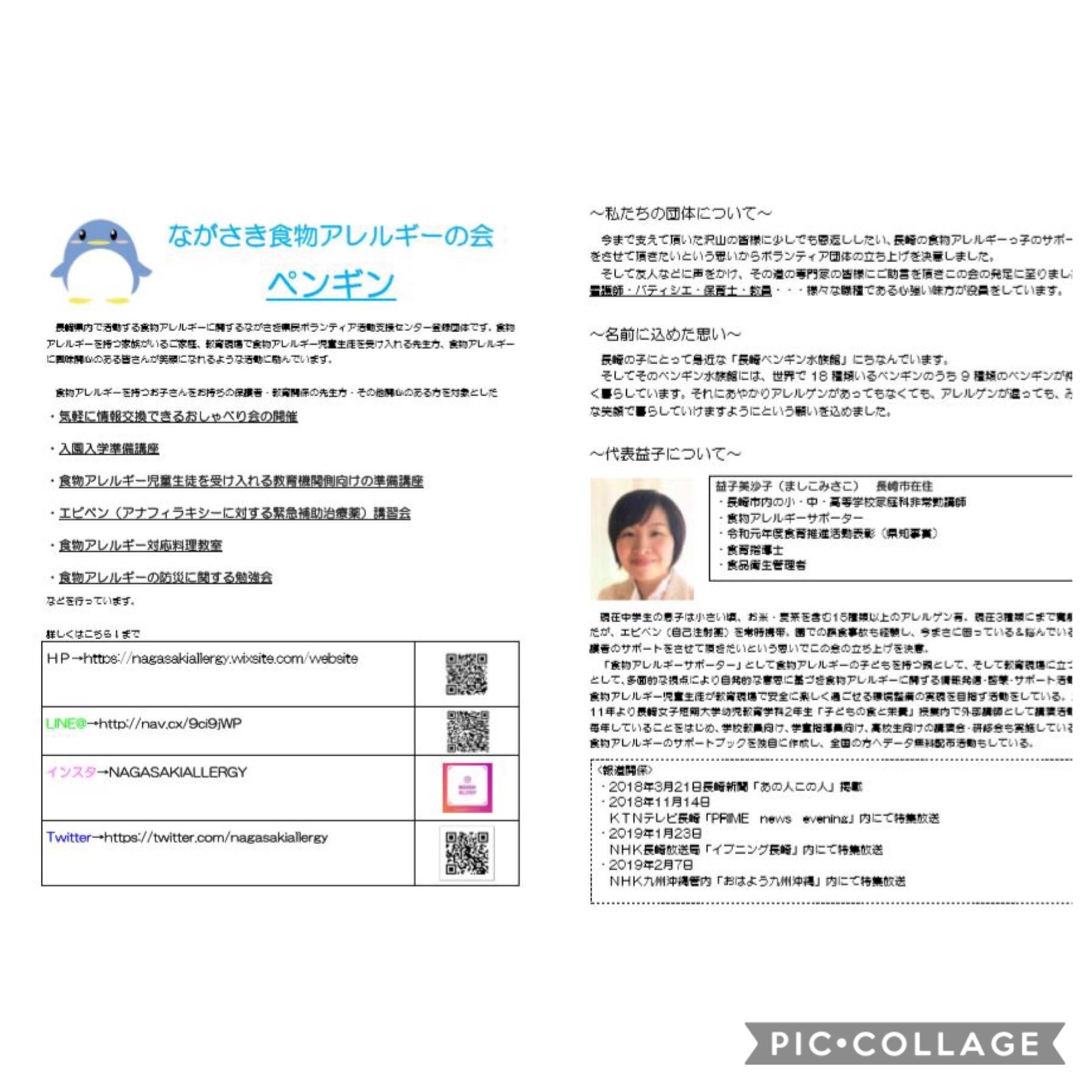 f:id:allergy_nagasakikko:20190712224412j:image