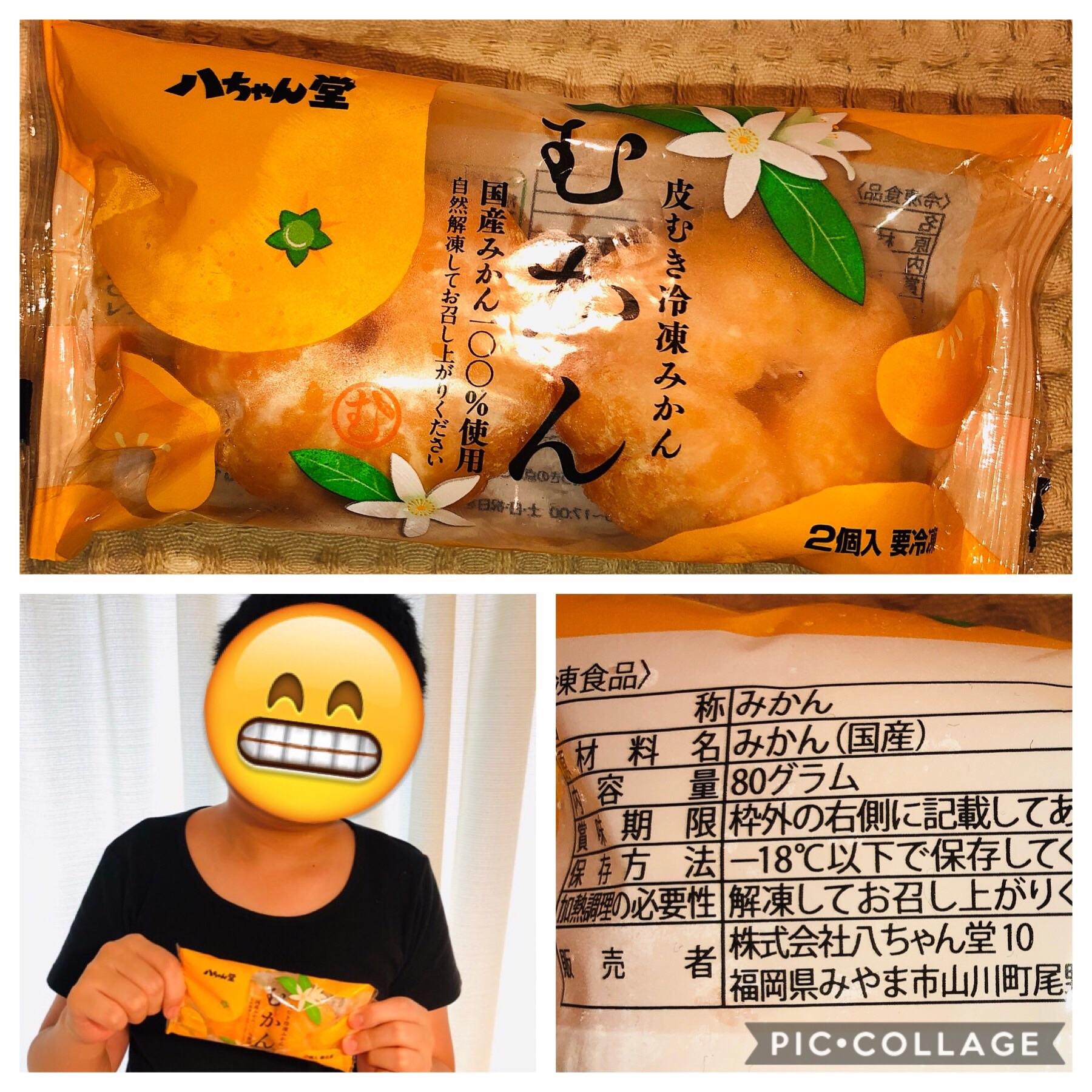 f:id:allergy_nagasakikko:20190724221607j:image