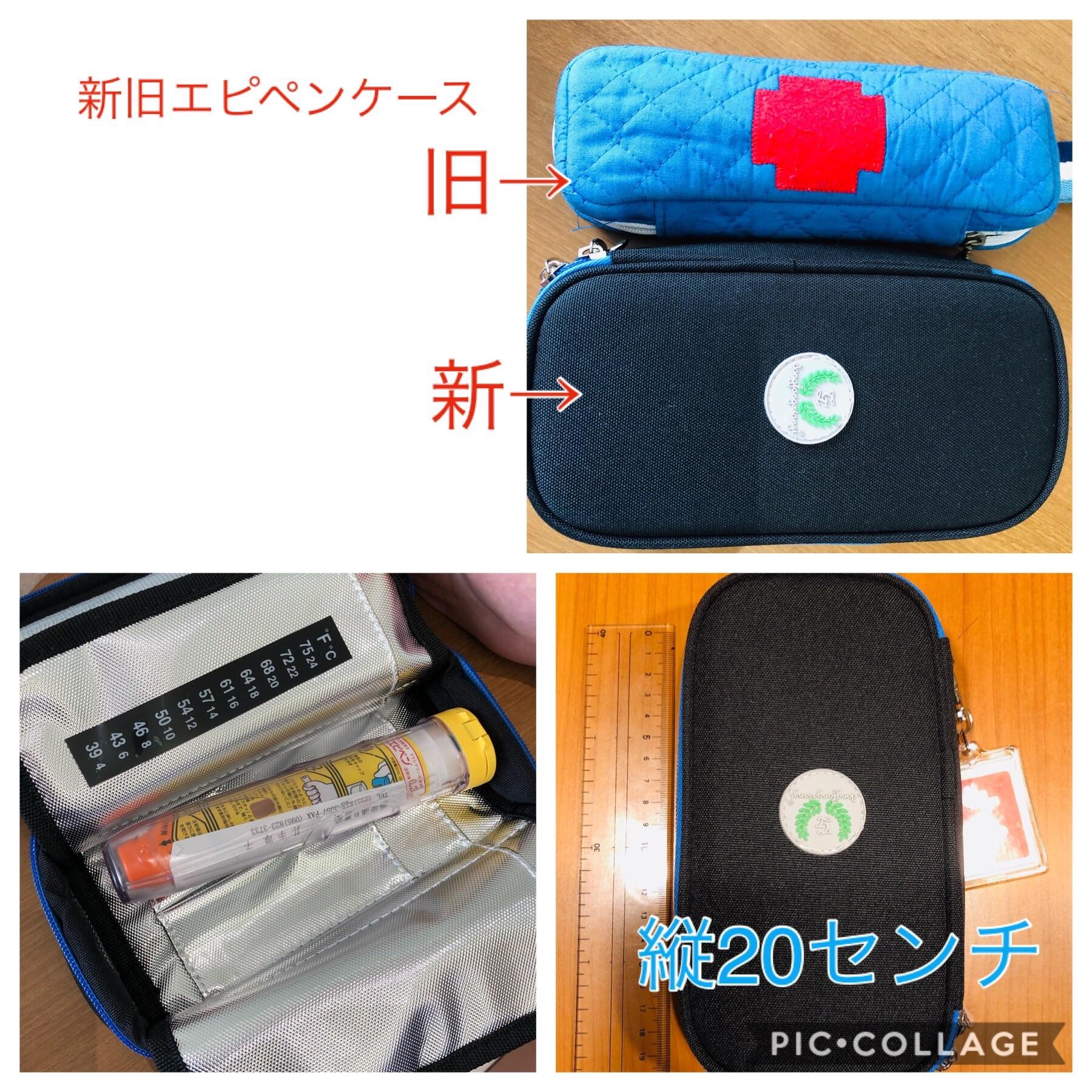 f:id:allergy_nagasakikko:20190803233823j:image