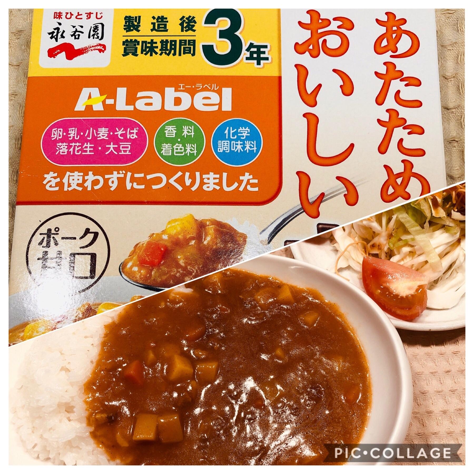 f:id:allergy_nagasakikko:20190808222701j:image