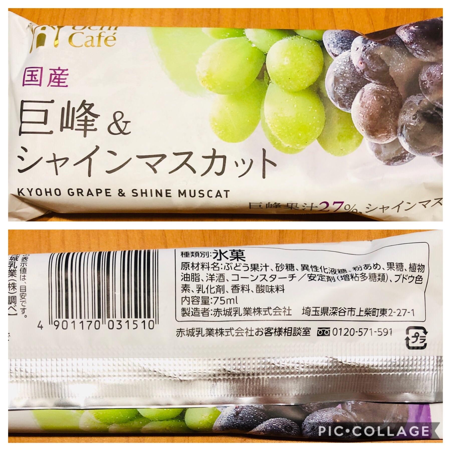 f:id:allergy_nagasakikko:20190808222836j:image