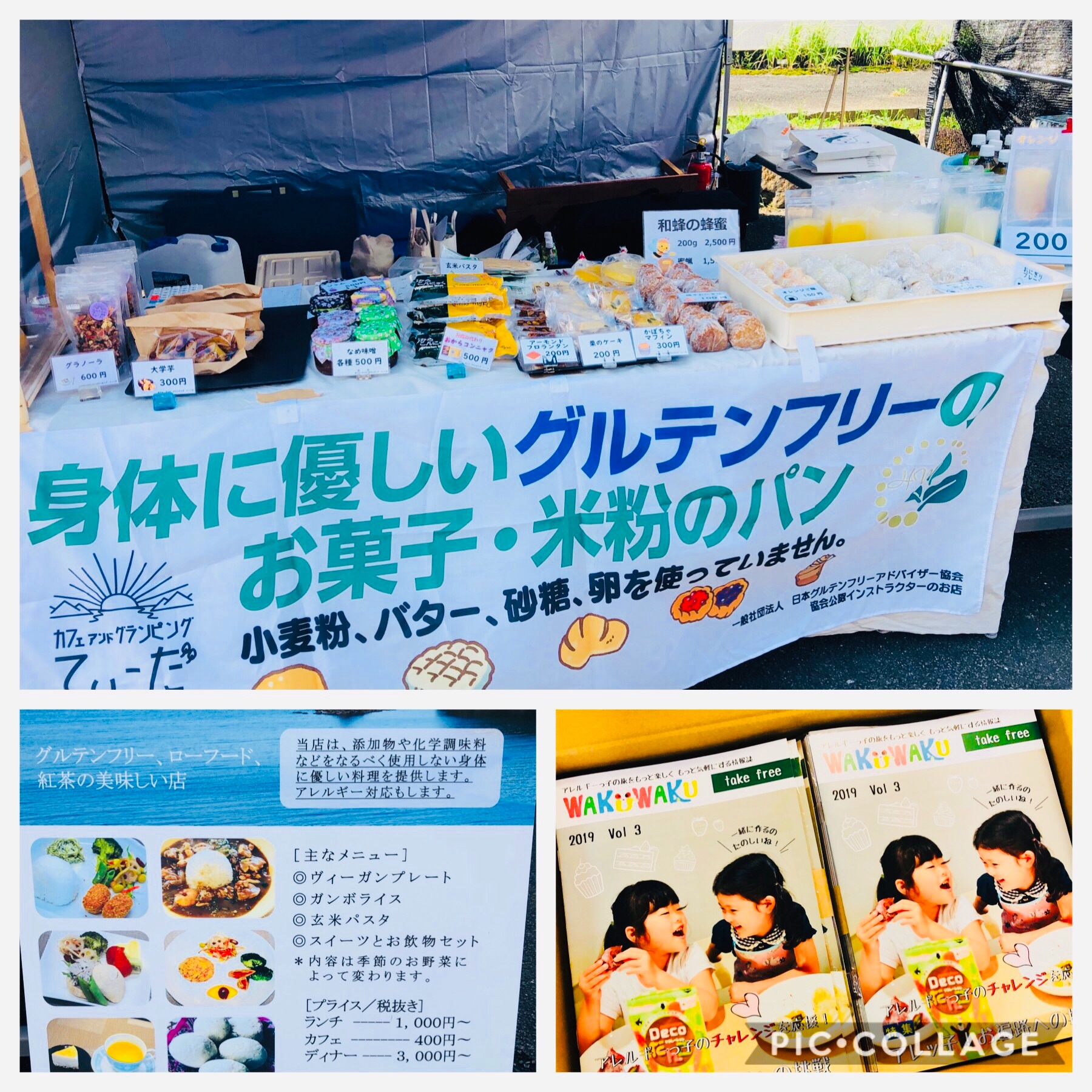 f:id:allergy_nagasakikko:20191006132846j:image