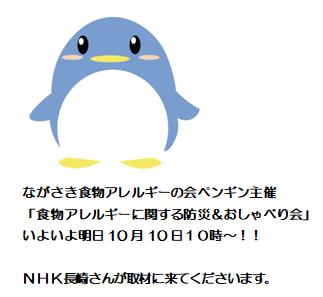 f:id:allergy_nagasakikko:20191009205432p:plain