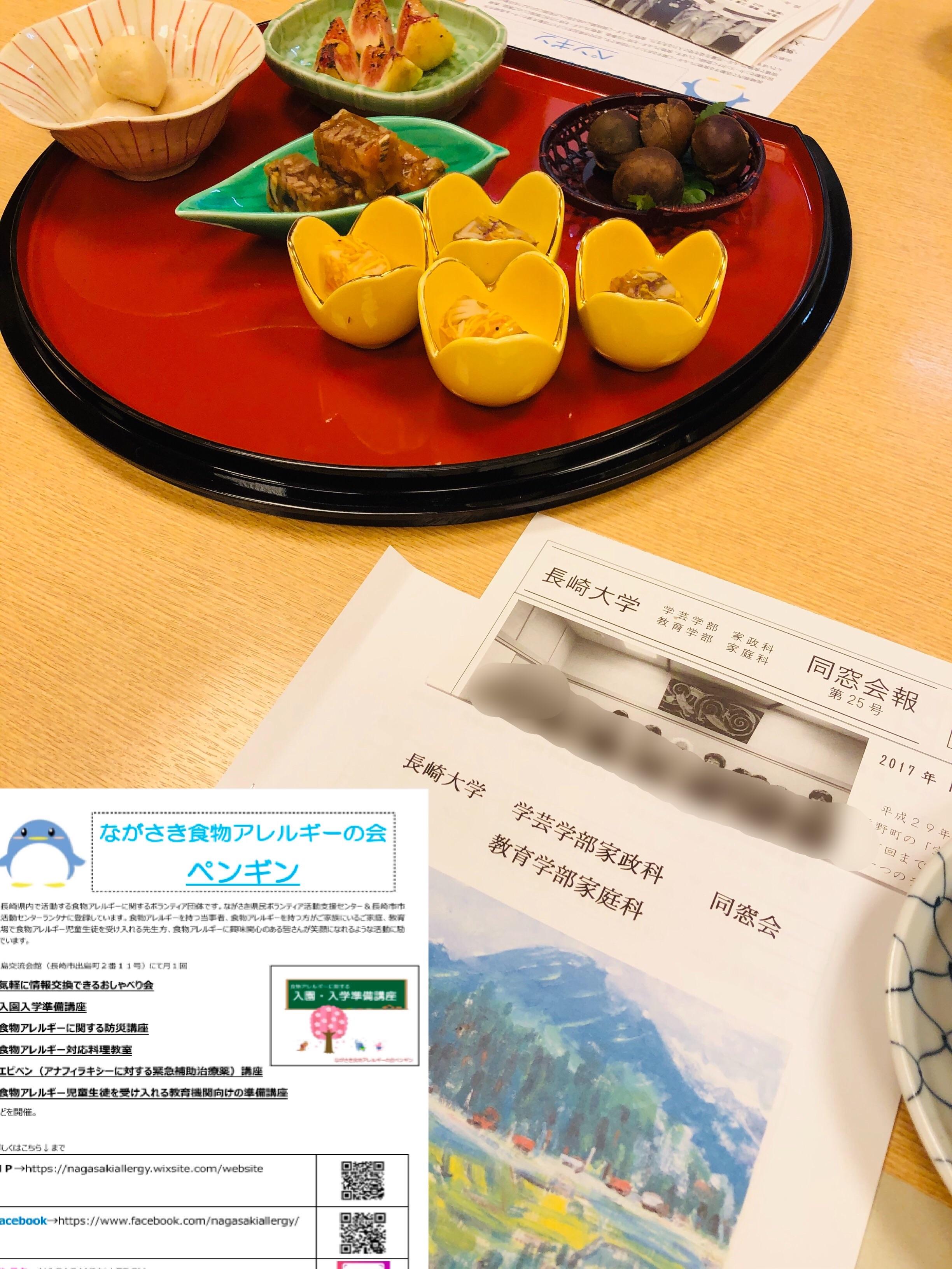 f:id:allergy_nagasakikko:20191028064417j:image