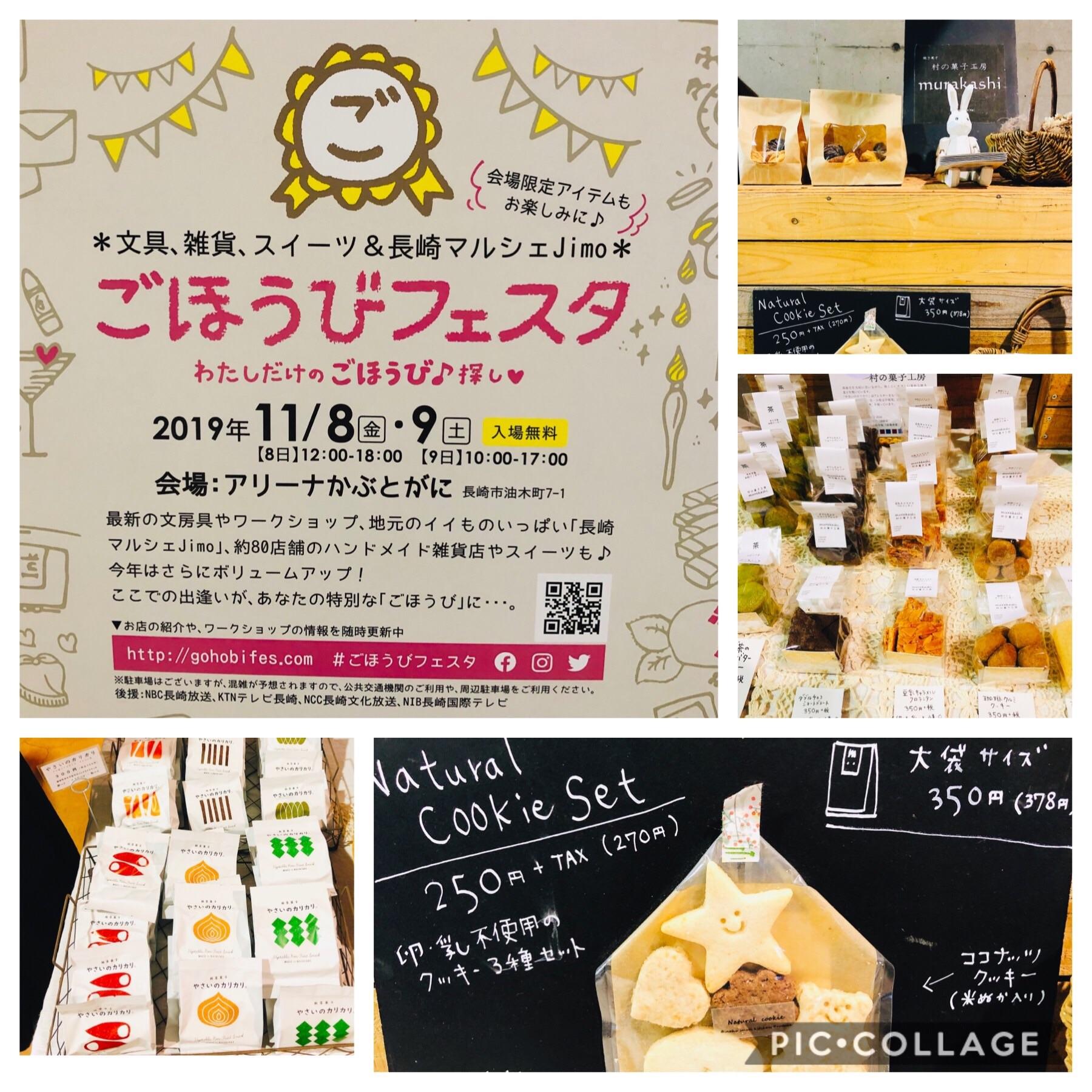 f:id:allergy_nagasakikko:20191108213622j:image