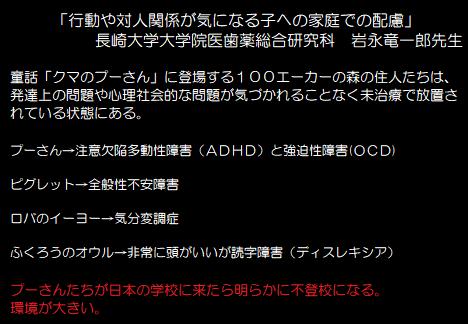 f:id:allergy_nagasakikko:20191123200802p:plain