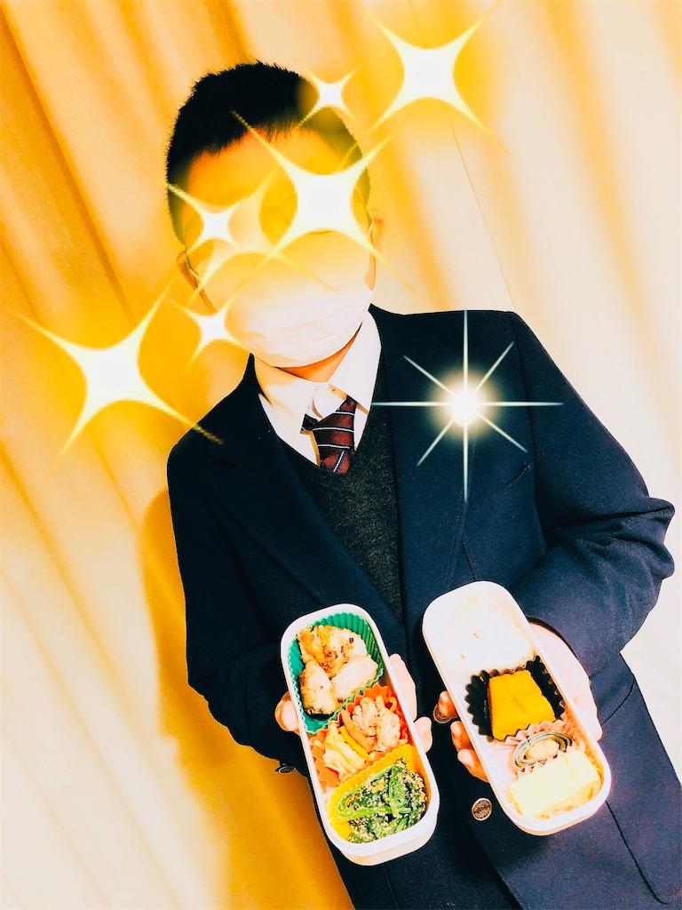 f:id:allergy_nagasakikko:20200130071218j:image