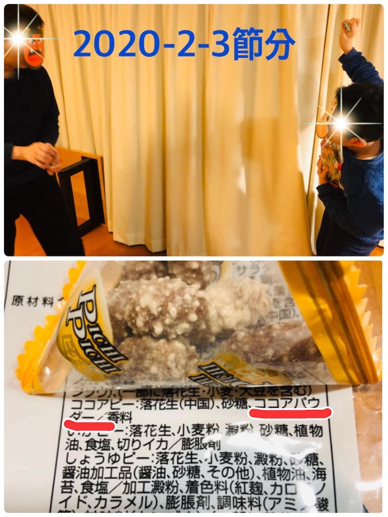 f:id:allergy_nagasakikko:20200203223802j:image