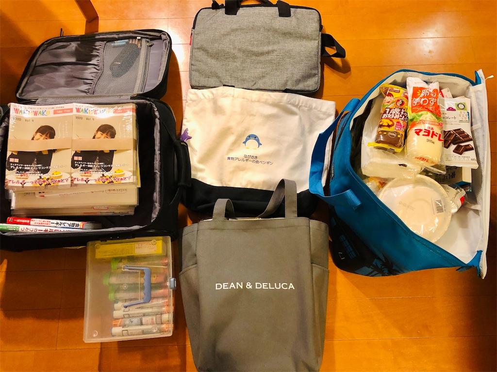f:id:allergy_nagasakikko:20200221222254j:image