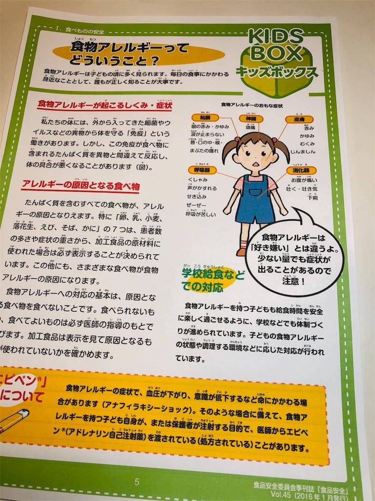 f:id:allergy_nagasakikko:20200323072423j:image