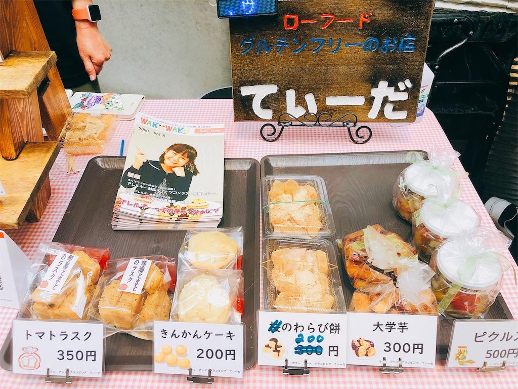 f:id:allergy_nagasakikko:20200327132410j:image