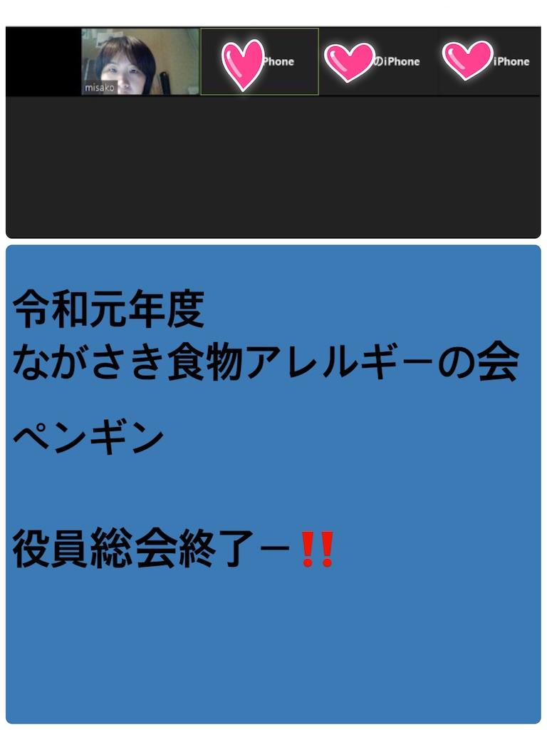 f:id:allergy_nagasakikko:20200327212216j:image