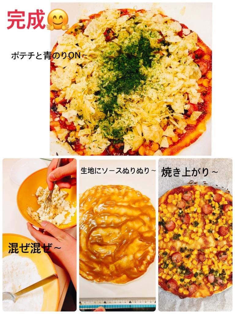 f:id:allergy_nagasakikko:20200426140043j:image