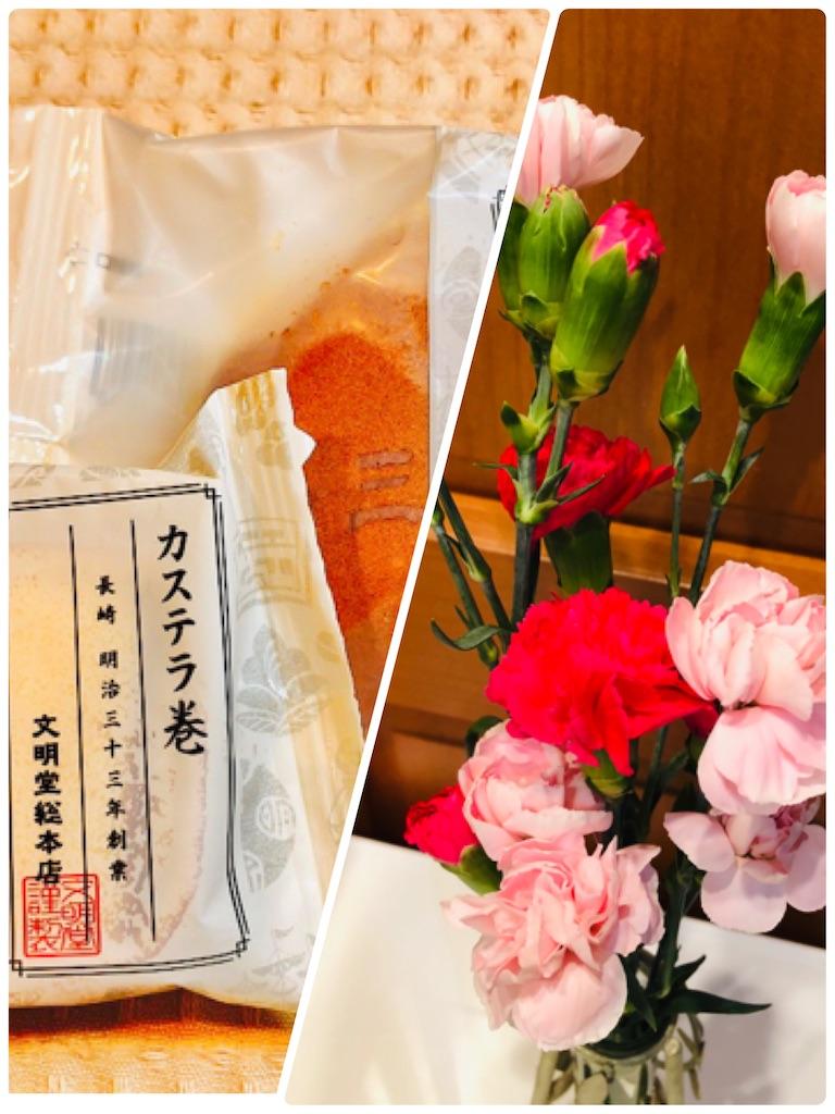 f:id:allergy_nagasakikko:20200508203537j:image