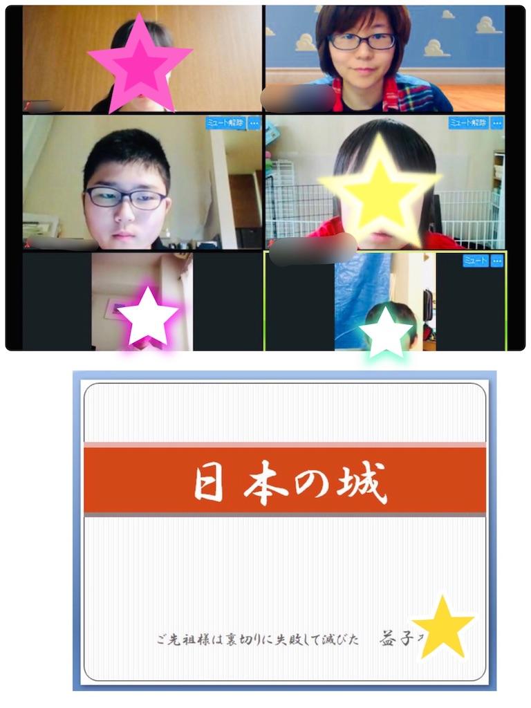 f:id:allergy_nagasakikko:20200509212843j:image