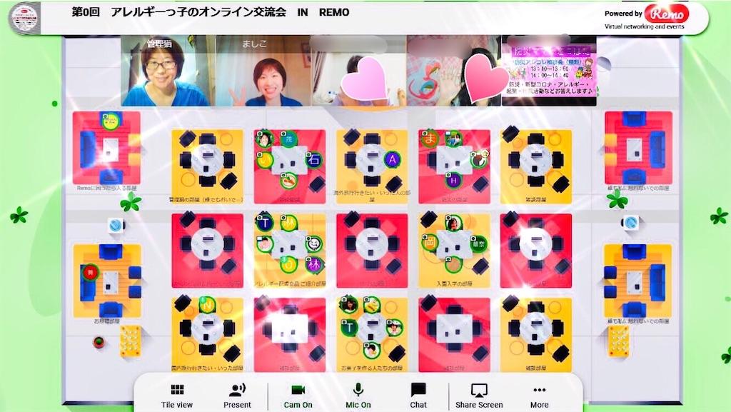 f:id:allergy_nagasakikko:20200705173532j:image