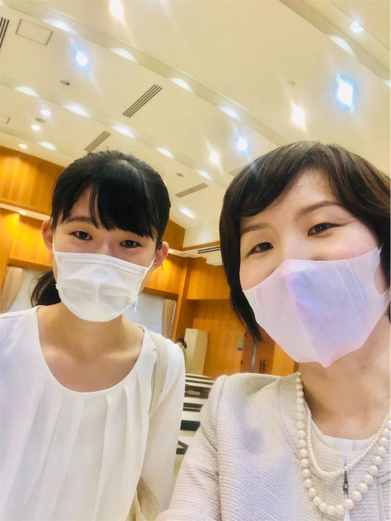 f:id:allergy_nagasakikko:20200714205256j:image