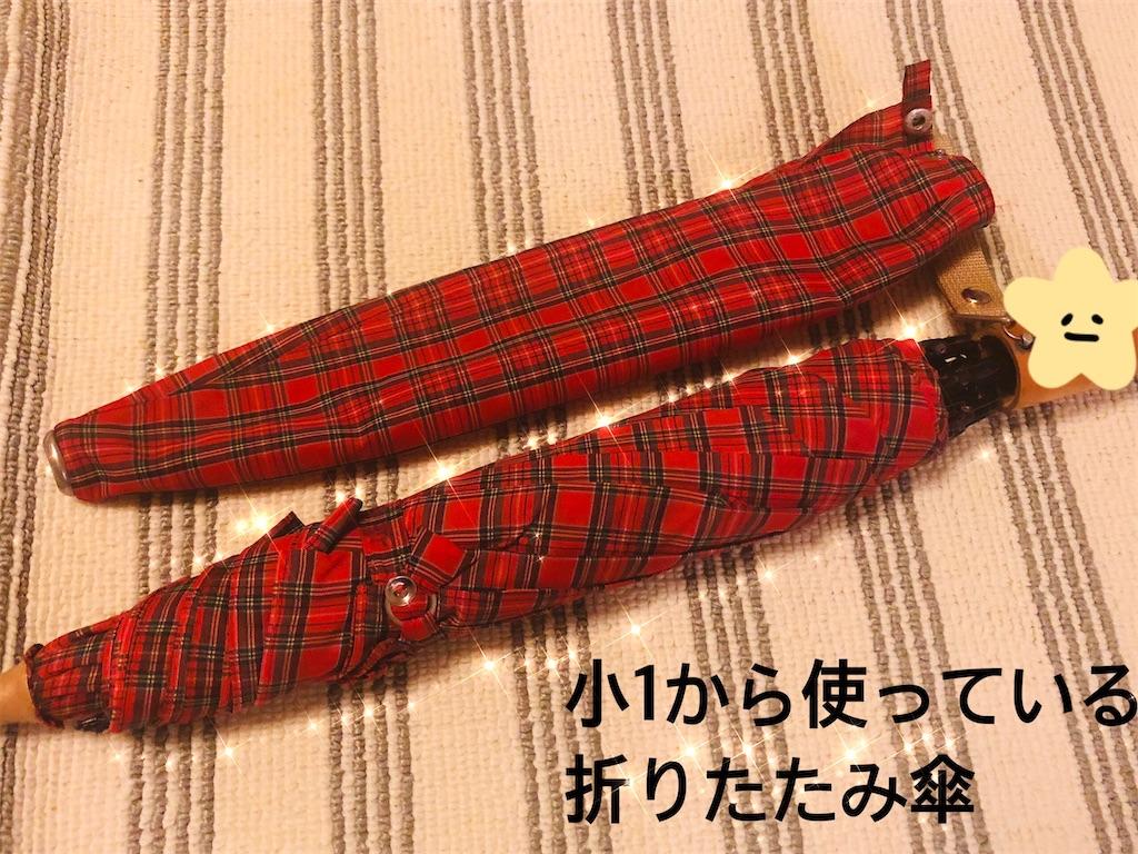 f:id:allergy_nagasakikko:20200724222939j:image