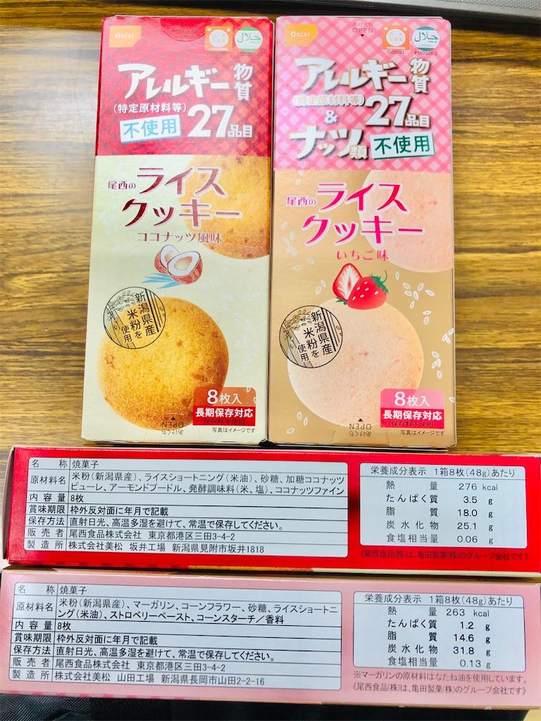 f:id:allergy_nagasakikko:20200901204714j:image