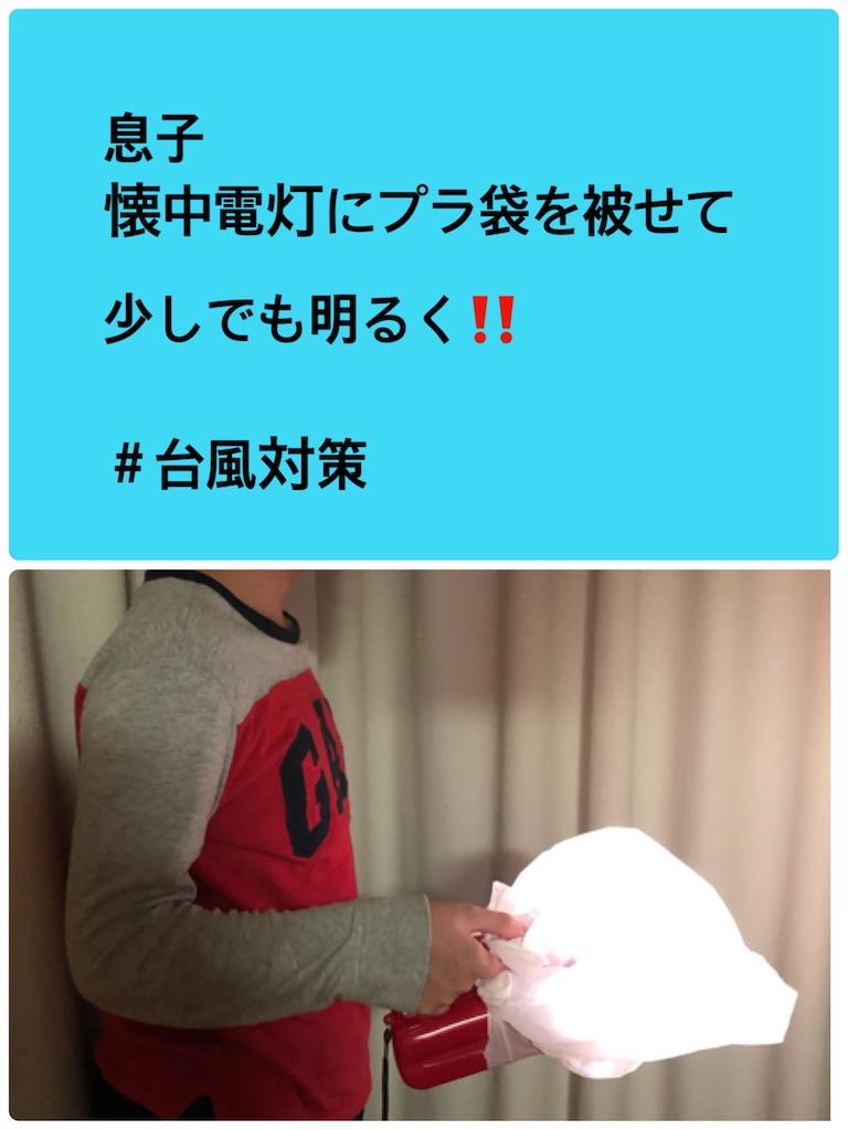 f:id:allergy_nagasakikko:20200906184707j:image