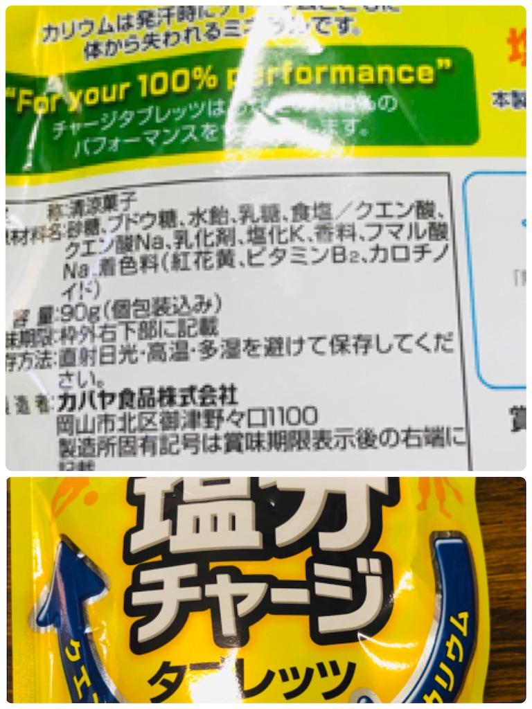 f:id:allergy_nagasakikko:20200916214545j:image