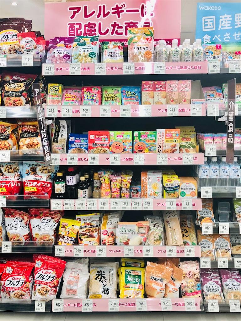 f:id:allergy_nagasakikko:20201015170540j:image