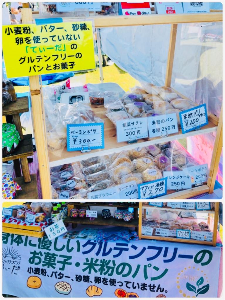 f:id:allergy_nagasakikko:20201017142325j:image