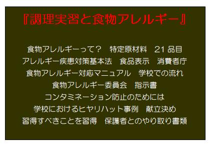 f:id:allergy_nagasakikko:20201021213713p:plain