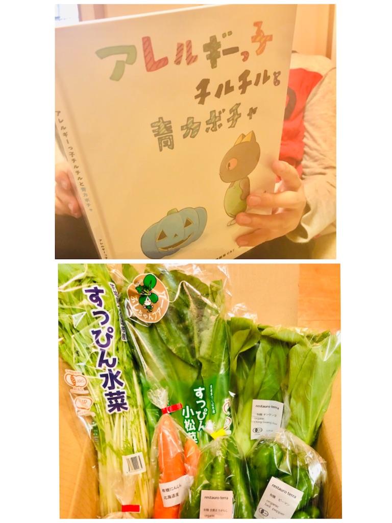 f:id:allergy_nagasakikko:20201022191715j:image