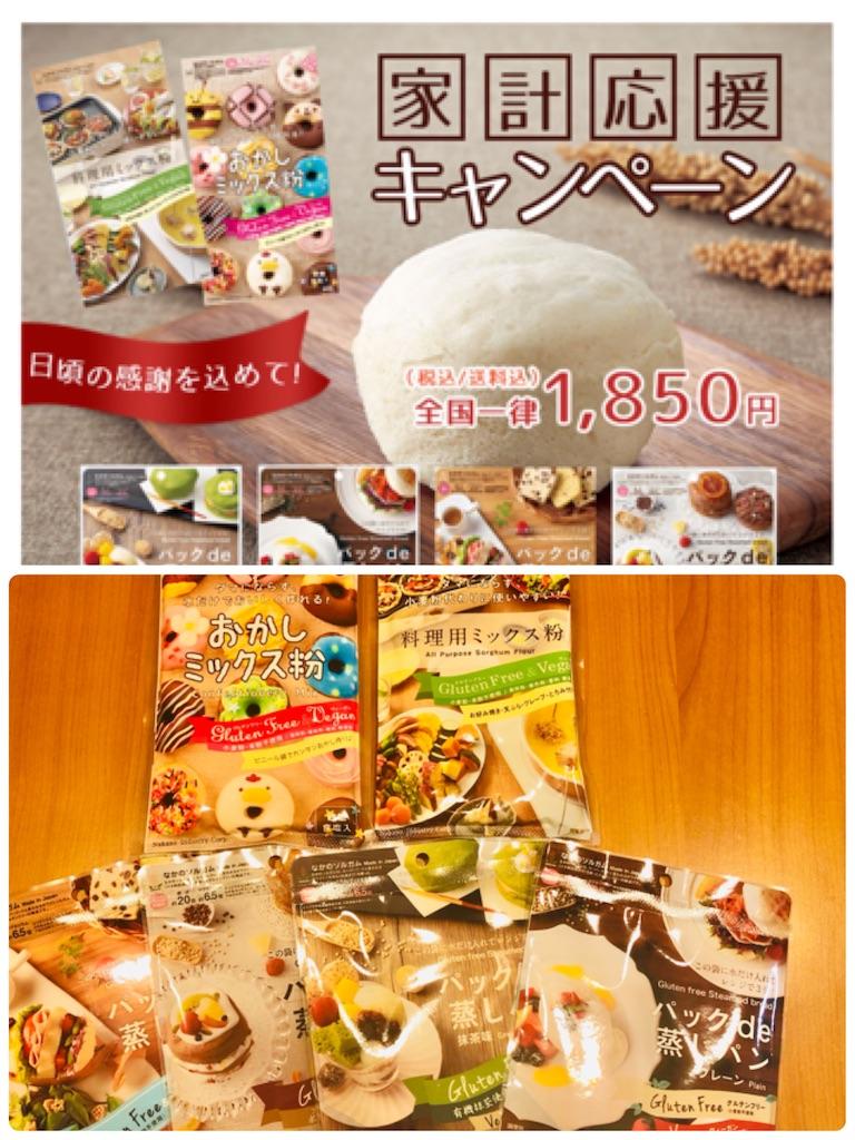 f:id:allergy_nagasakikko:20201030224009j:image
