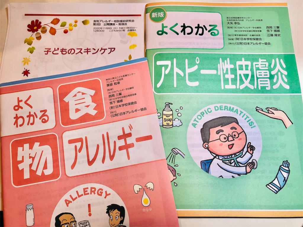 f:id:allergy_nagasakikko:20201108200039j:image