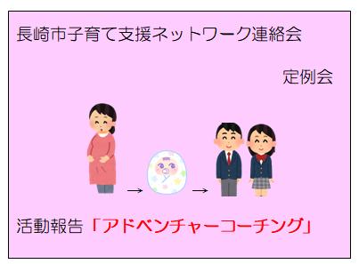 f:id:allergy_nagasakikko:20201113101555p:plain