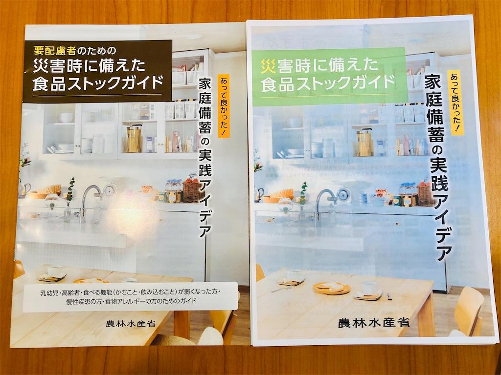 f:id:allergy_nagasakikko:20201115212749j:image