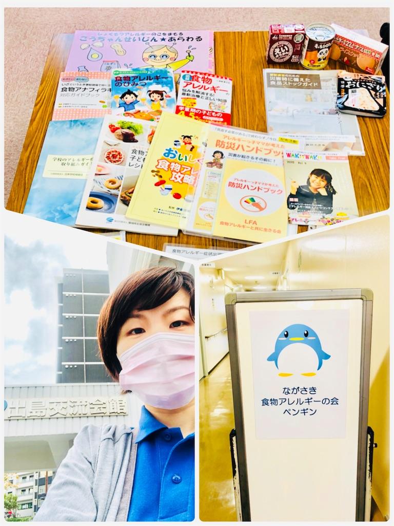 f:id:allergy_nagasakikko:20201119164643j:image