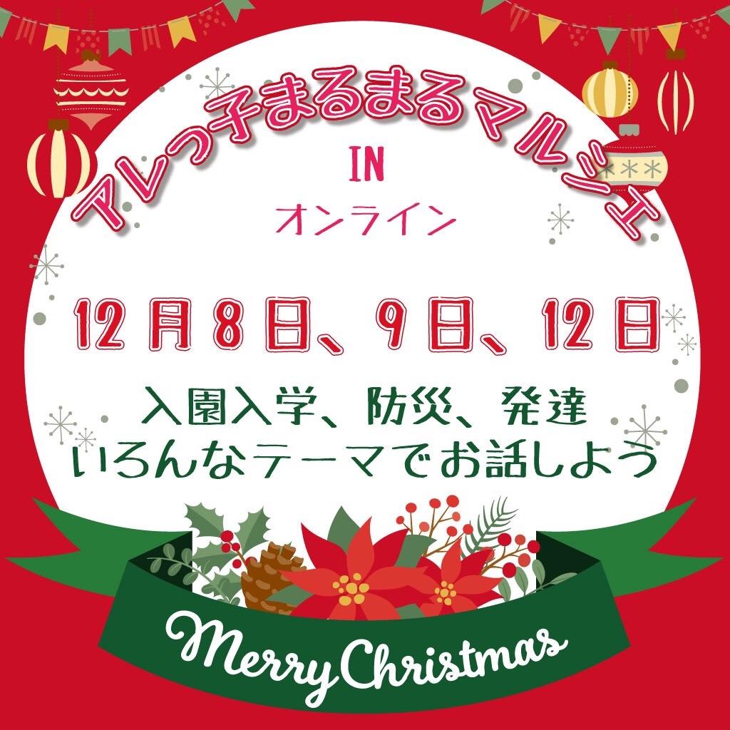 f:id:allergy_nagasakikko:20201128222856j:image