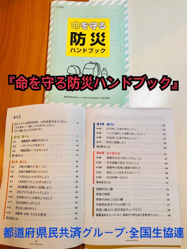 f:id:allergy_nagasakikko:20201130125107j:image
