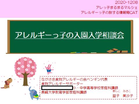 f:id:allergy_nagasakikko:20201208161641p:plain