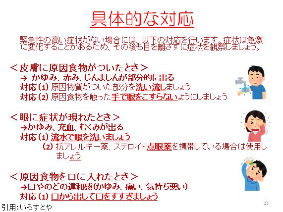 f:id:allergy_nagasakikko:20201209225124p:plain