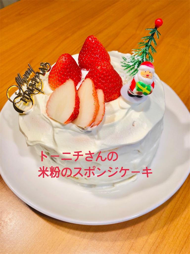 f:id:allergy_nagasakikko:20201226212826j:image
