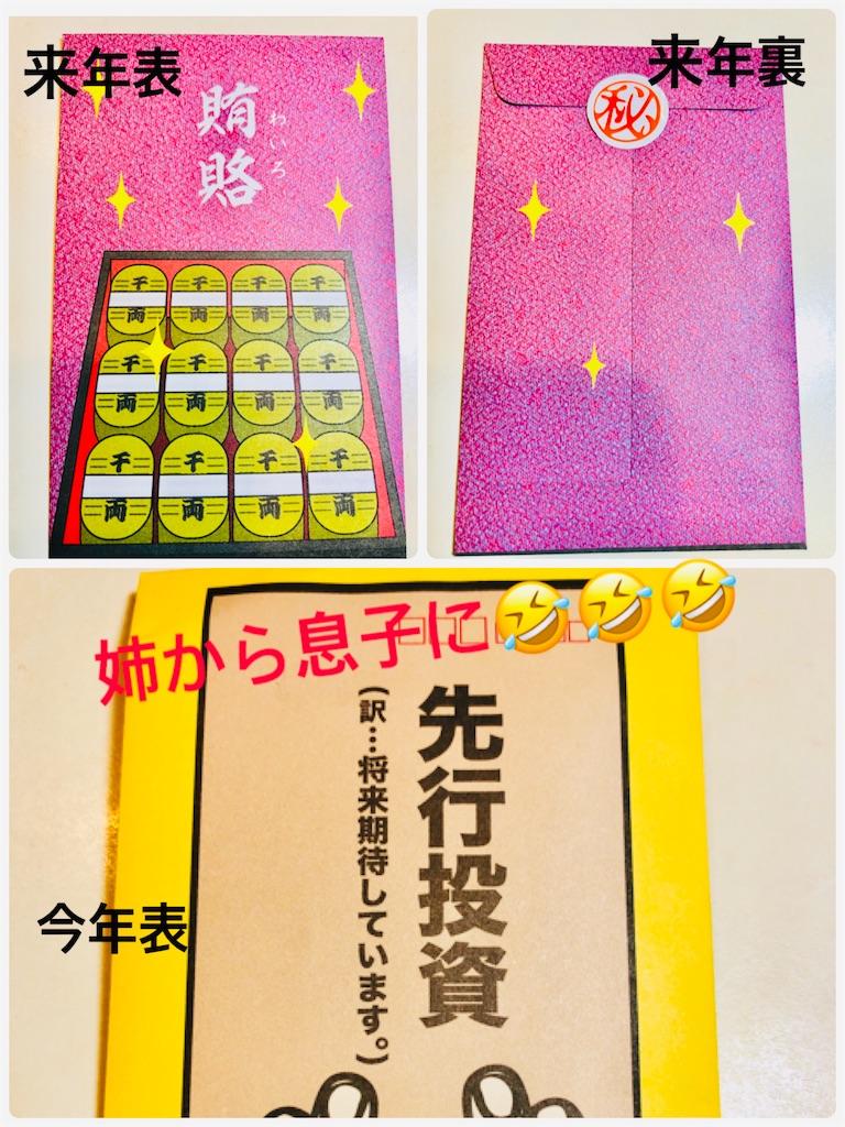 f:id:allergy_nagasakikko:20201230205413j:image