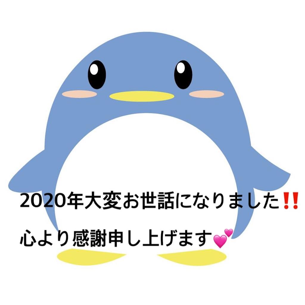 f:id:allergy_nagasakikko:20201231203624j:image