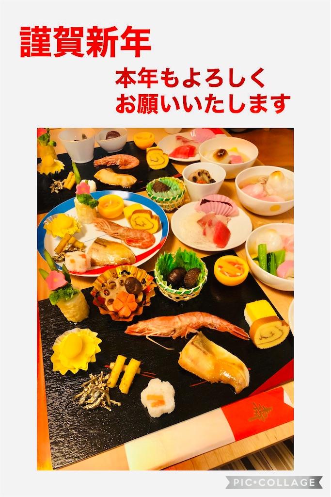 f:id:allergy_nagasakikko:20210101101838j:image